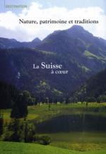 Accent10-Suisse