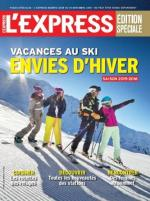Express-SpecialSportsHiver-Couv_Nv2015_LR