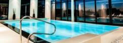 LaButte-piscine