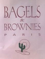 Bagels&Brownies