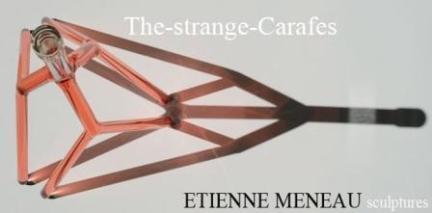 StrangeCarafe-EtienneMeneau