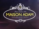 Adam3