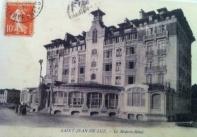GdHtStJeanLuz-Carte_1909