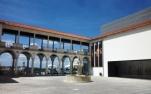 Coimbra-MuseeMACHADOCastro