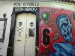 Coimbra-Republique3