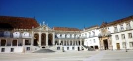 Coimbra-Univ