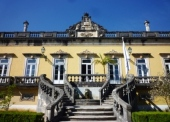 Coimnra-HotelQuintaLagrimas