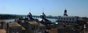Bx-Toit-Garonne