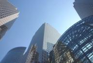 NYC1-AF