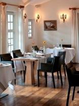 ostape-restaurant