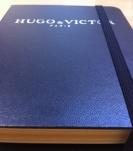 HugoVictor3