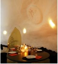 Iglu Hotel  (39)