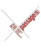 Passages-Biennale