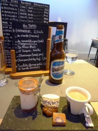 ElDiez-Cafegourmand_AF3