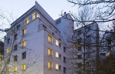 facade-02 md