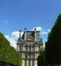 StJames-Tuileries