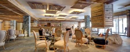 Nendaz_H+¦tel Nendaz 4 Vall+®es - Copyright BOAS Swiss Hotel (9)