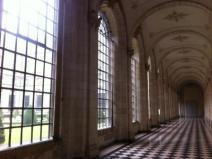 Arras-SaintVaast-MuseeBxArts