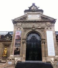 Valenciennes-MuseeBxArts