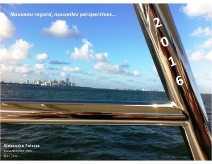 2016-Regard-Miami