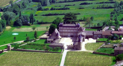 ChateauChasselas-Domaine