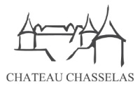 ChateauChasselas