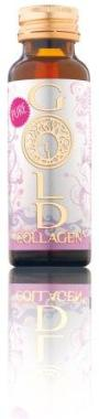 GoldCollagen-pure_bottle_no_back