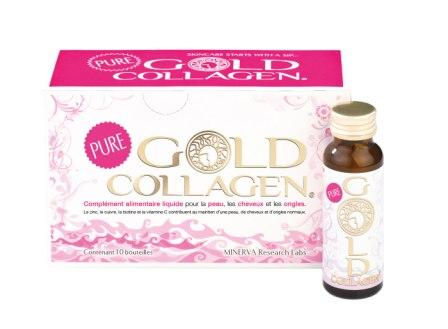 GoldCollagen-PURE_UK_packshot_no_back-light
