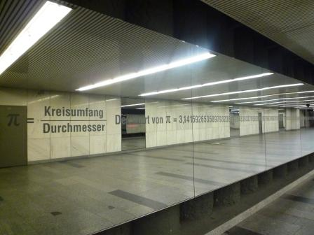 P1250261
