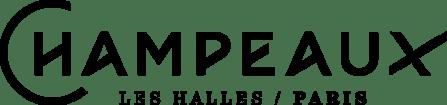 ChampeauxLogo