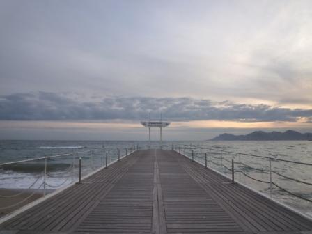 Cannes-Tremplinvers_2016