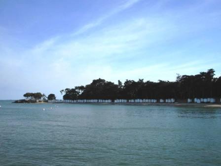 Noirmoutier-PlageDames2_Avr2009