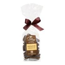 castelain-nougatine-de-chocolats-au-lait-en-sachet