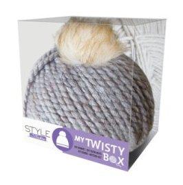noel-stylestudio-bonnet1