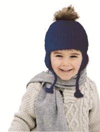 noel-stylestudio-bonnet2