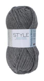 noel-stylestudio-pelote
